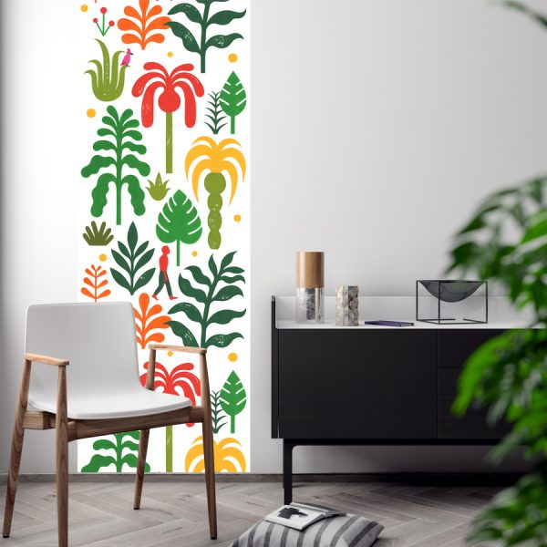 laurent-moreau-jungle60