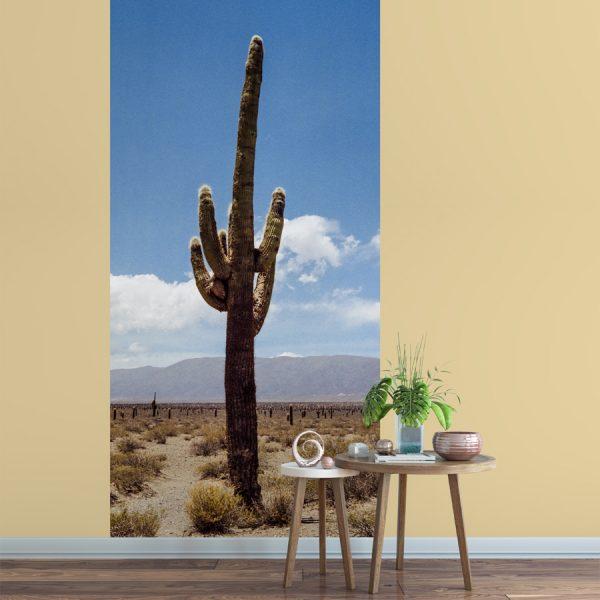 cactus120