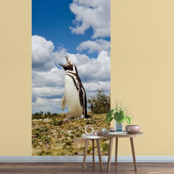 pingouin120