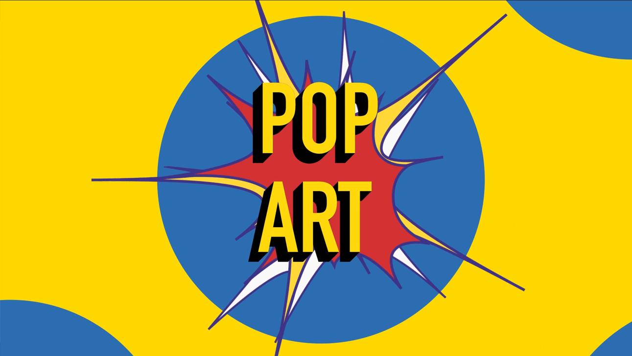 mooc-pop-art