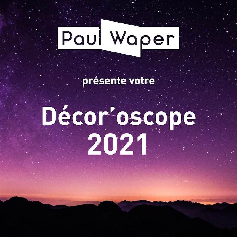 horoscope 2021